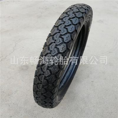电动三轮车轮胎3.25-16摩托车4.50-12载重型内胎雷沃时风宗申轮胎