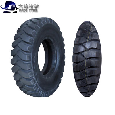 轮胎厂1400-25轮胎1400-24轮胎装载机铲车吊车全新轮胎正品保证