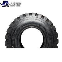 工程胎825-16轮胎14/90-16轮胎16/70-16轮胎20.5/70-16装载机轮胎