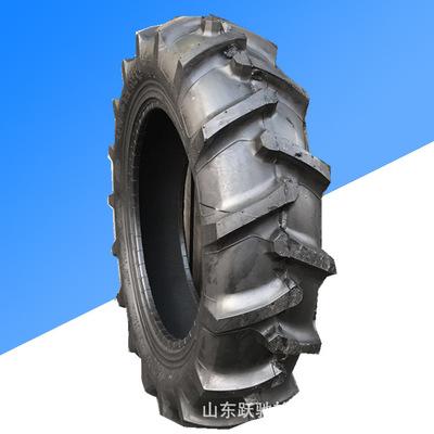 厂家供应 280/85R28 凯斯 约翰迪尔轮胎 农用子午线轮胎