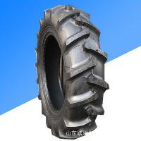 厂家优德88中文客户端 280/85R28 凯斯 约翰迪尔轮胎 农用子午线轮胎