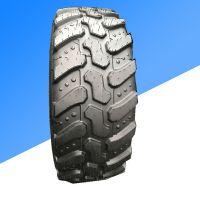 厂家优德88中文客户端335/80R20 乌尼莫克卡车轮胎