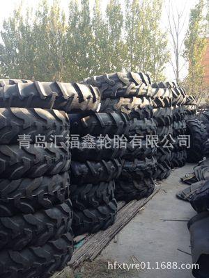 长期供应农用子午胎520/85R46
