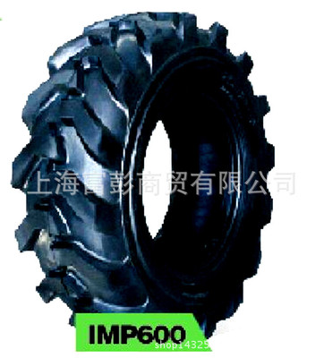 徐轮甲字农用两头忙工程机械轮胎12.5/80-18真空胎