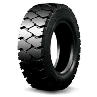 矿山工程块花轮胎12.00-20 1200-20 T17 军车特种轮胎