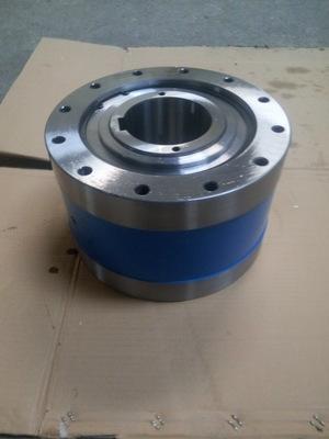 CKZ-F55195 非接触式逆止器/单向超越离合器轴承 厂家直销