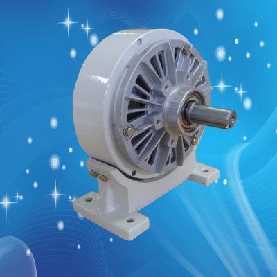 磁粉厂家直销双轴磁粉离合器 磁粉离合器制动器|质量保证价格实惠