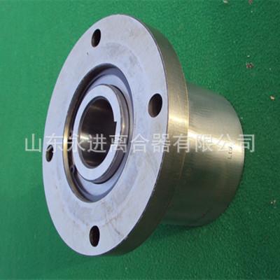厂家直供CKS-A105(62)×78-20型印刷包装机械用双向超越离合器