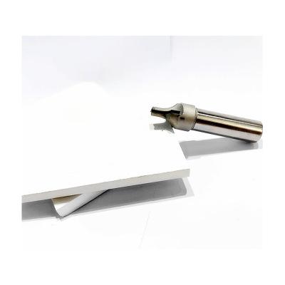 PCD硅藻土专用金刚石刀具硅藻土专用雕刻机刀具硅藻土专用花型刀