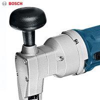 博世(BOSCH)德国原产电剪刀金属板材电动工具