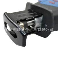 充电式马刀锯电动工具12V锂电充电式