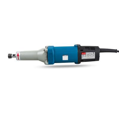 东成电磨头 直磨机内孔机磨孔机电磨机打磨机