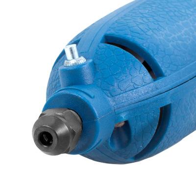 东成电动工具 电磨头 内孔机 直磨机