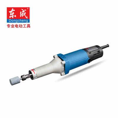东成电磨头直磨机内孔机磨孔机电磨机打磨机电动工具