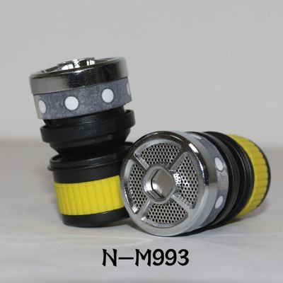 厂家直销 大量优德88中文客户端新款动圈式麦克风咪芯/音头/KTV优德88娱乐官网N-M993