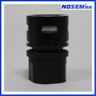 有线 无线麦克风 咪芯/音头/传声器/KTV 诺星电子厂 NOSEM N-M283