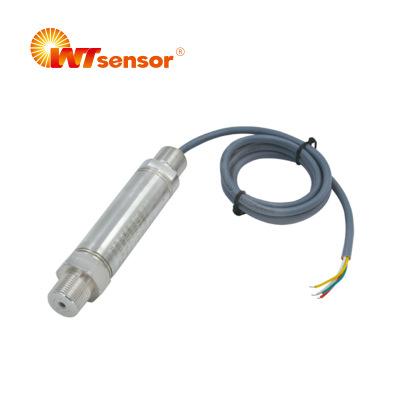 PCM301 防爆型压力变送器 液压气压油压压力变送器