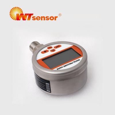 PCM580 防爆型压力变送器 液压气压油压压力变送器