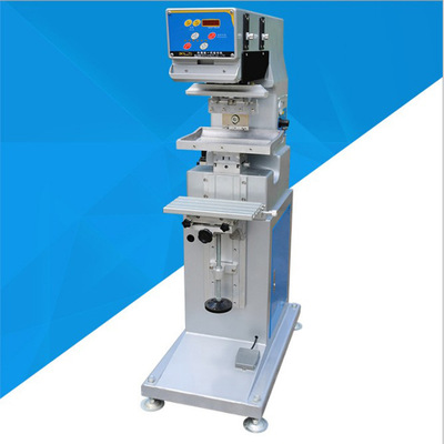 青岛厂家直供款式多样品种齐全移印机丝印机