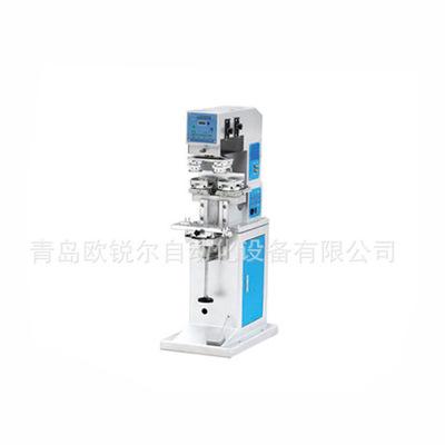 山东厂家直供款式多样品种齐全移印机丝印机