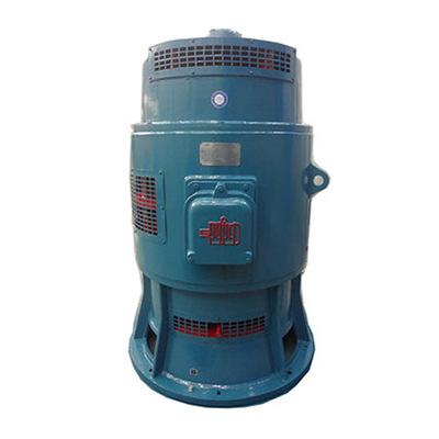 YSL12-10-80KW 轴流泵专用立式三相异步电动机厂家直销