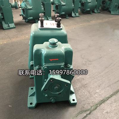 亿丰自吸式离心泵型号80QZ60/90洒水车水泵