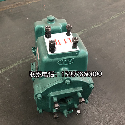 亿丰80QZ60/90自吸式离心泵价格