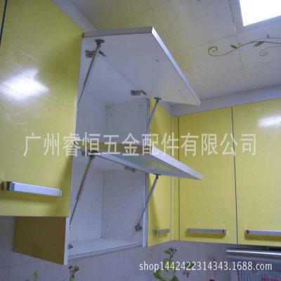 专业开发生产各种 支撑杆 阻尼器 升降杆定位支撑伸缩杆液压杆