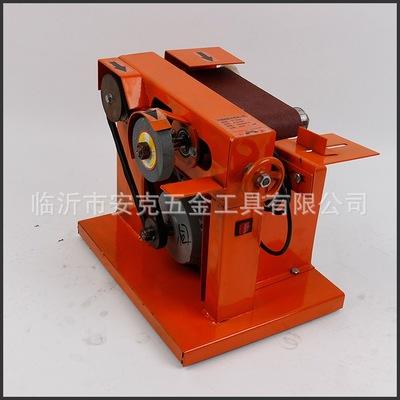 厂家直销新款不锈钢坡口机 电动坡口机正品 电动坡口机