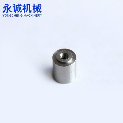 不锈钢冲压件加工定做 cnc数控车床加工配件机加工定做精密零件