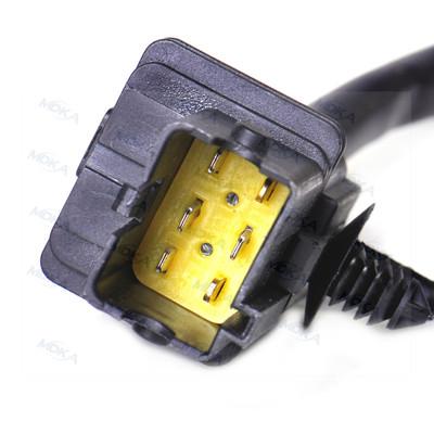 适用博世潍柴氧传感器0258007206