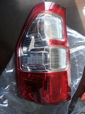 ranger原装尾灯总成 Ford T6 T7改装熏黑 后刹车灯