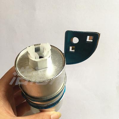 适配别克商务新GL8汽油滤芯格燃油滤清器过滤器保养优德88娱乐官网汽滤