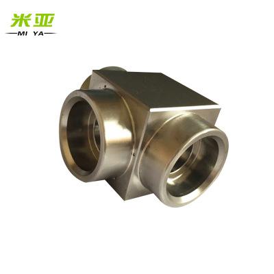 非标定制 生产不锈钢五金配件模具加工非标五金冲压件
