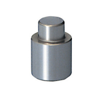 【PL16定位柱】厂家大量批发台标内外高精密研磨SUJ2圆形定位柱