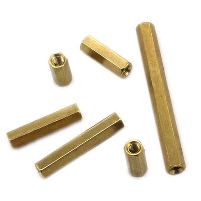 深圳走刀机加工 走心机精密加工 铜件 连接器 pin针