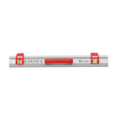 挂画尺多功能水平尺孔点定位木工测量工具高品质铝合金尺子