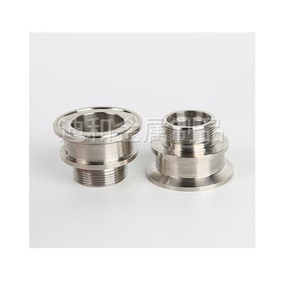 非标定制铸铁铸钢不锈钢精密铸造链接件 不锈钢铸造件加工件