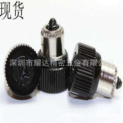批发松不脱组合螺钉FC-3松不脱 专业生产松不脱螺钉厂家