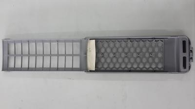 洗衣机配件Samsung三星洗衣机过滤网盒网网袋