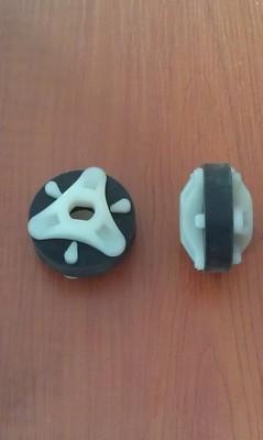 生产供应洗衣机配件Whirlpool 285753A 电机保险联轴器