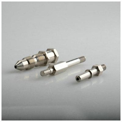 非标件机加工 铝件加工 铜件加工 不锈钢铁件加工 五金加工定做