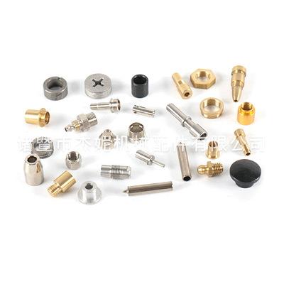 cnc铝件加工 压铸车铝件加工定做车削件精密冲压件铝件冲压件