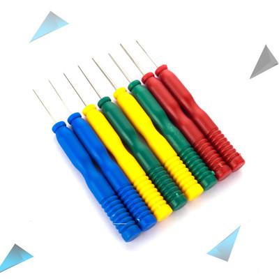 厂家直销 不锈钢空心空心针不沾锡不锈钢空芯针拆卸拆电器元件批发