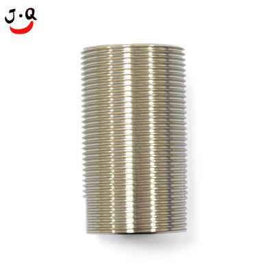 加工金属零件 不锈钢加工 数控钢产品 机械加工市场 5轴零件