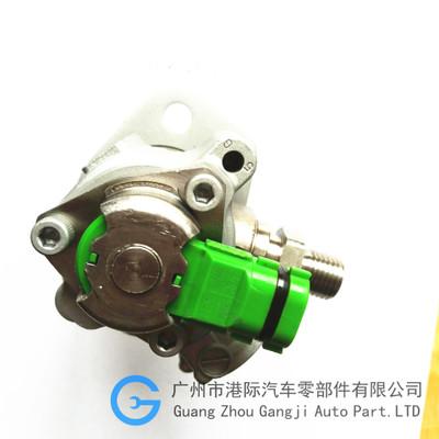 厂家直供丰田皇冠原装燃料泵23100-46022丰田高压油泵23100-46022