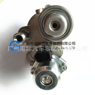 13517616170高压燃油泵适用于宝马高压燃油泵Z4/X6/X3/N54/N55
