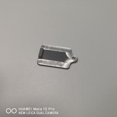 智能手表配件 表盖 SIM卡托 卡盖 金属