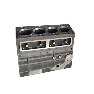 潍坊柴油机发动机原厂配件 潍柴4102机体 缸体外壳