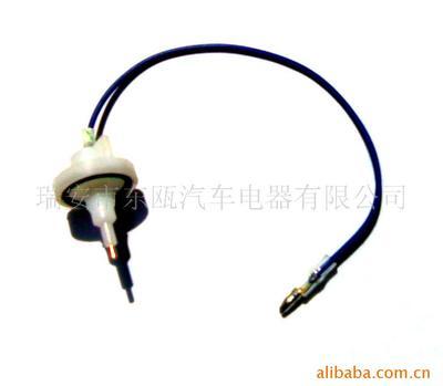 尼桑汽车油水分离器 柴油滤清器 柴油泵w优德88亚洲